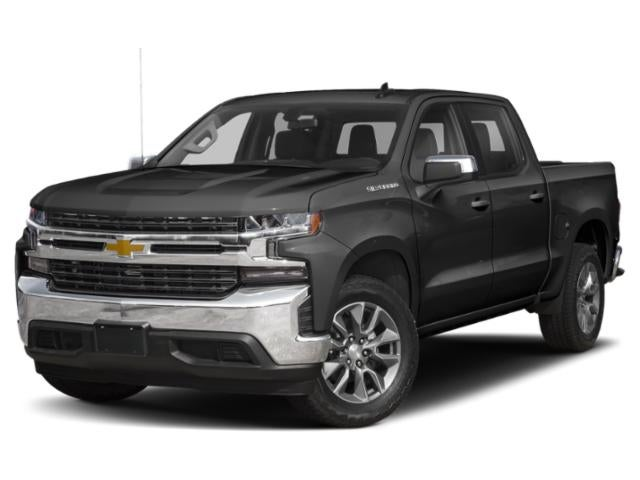 chevrolet vehicle inventory chevrolet dealer in radcliff ky