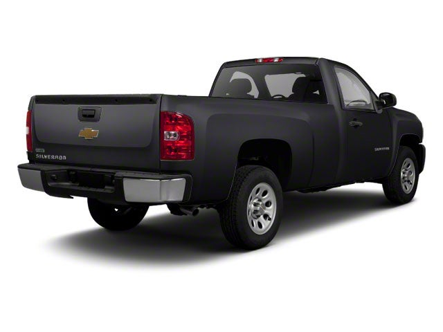 Certified pre owned chevrolet vehicle inventory radcliff chevrolet 2013 chevrolet silverado 1500 work truck in radcliff ky big m chevrolet publicscrutiny